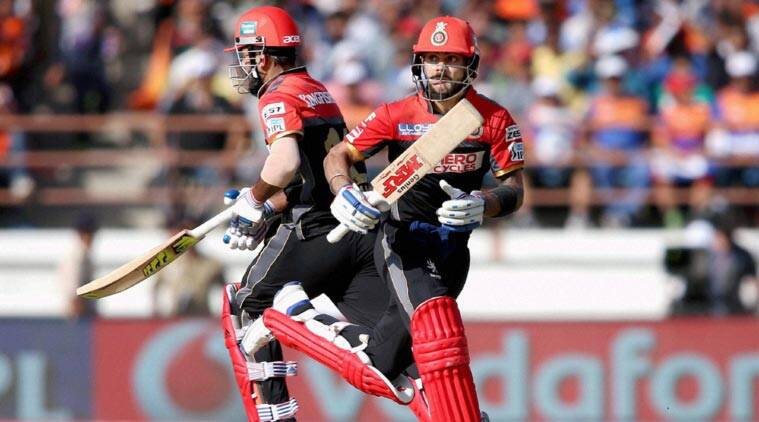 Live Cricket Score, live score cricket, cricket live score, rcb vs srh live, live rcb vs srh, rcb vs srh live, live rcb vs srh, royal challengers bangalore sunrisers hyderabad live, rcb vs srh IPL 2016 live score, rcb vs srh ipl 2016 live, rcb vs srh ipl match live score, rcb vs srh ipl live score, rcb vs srh live cricket score, ipl 2016 live score, rcb vs srh live streaming, live streaming rcb vs srh