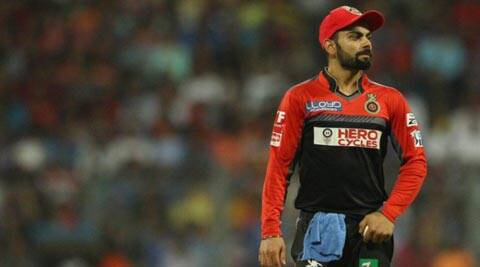 IPL 2016 preview: Dhoni, Kohli aim to get their teams back on  winning track