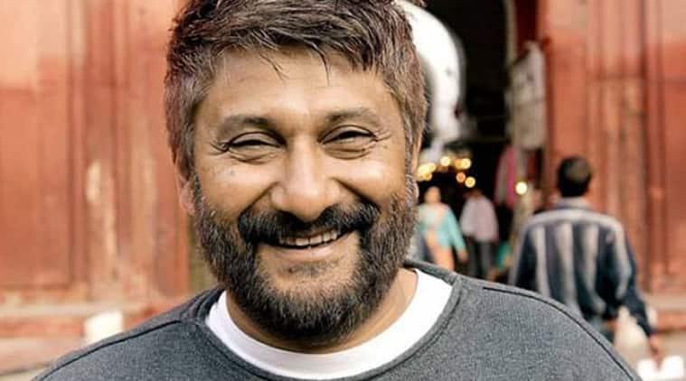Vivek Agnihotri, Vivek Agnihotri film, Buddha In A Traffic Jam, Buddha In A Traffic Jam film, Vivek Agnihotri news, entertainment news