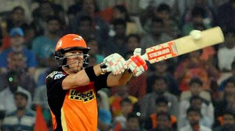 IPL 2016, SRH v RPS: Rampant Sunrisers face Pune Superflops