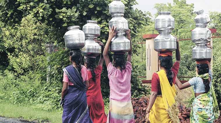 pune, pune water, maharashtra, maharashtra water, water, water in pune, pune news, india news