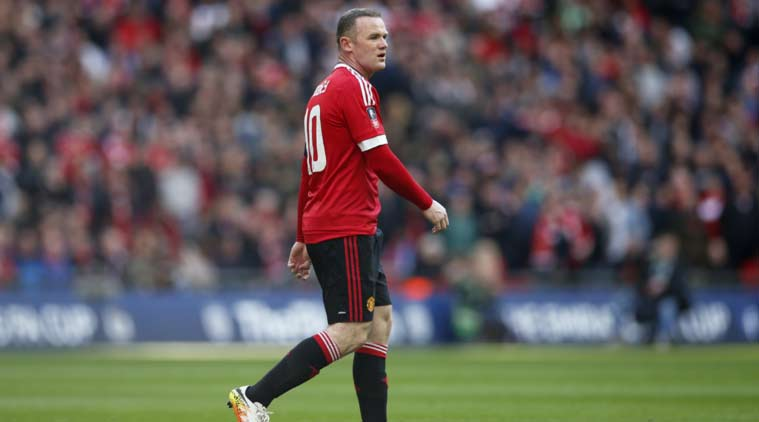 wayne rooney, rooney, manchester united, paul Scholes, united, man utd, football news, football