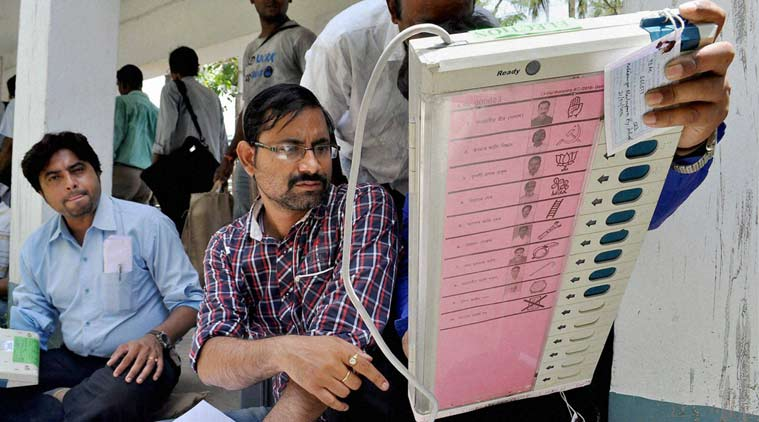 West Bengal elections, west bengal assembly election, west bengal assembly election live, west bengal assembly election updates, West Bengal elections today, assembly election w bengal, assembly election w bengal live, west bengal news, india news, indian express
