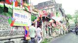 Bhawanipur turns Battle for Bengal