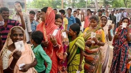 Bengal elections: Dwellers of 'no-man's land' to vote for first time since Independence