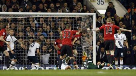 Tottenham Hotspurs, Hotspurs, Spurs, Spurs vs West Brom, West Brom vs Spurs, Leicester City, Leicester, Premier League, Premier League points, football news, football