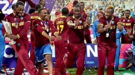 west indies, west indies vs england, west indies cricket team, wi vs eng, west indies cricket, west indies champion song, champion song, bwayne bravo, bravo, usain bolt, bolt, cricket news, cricket