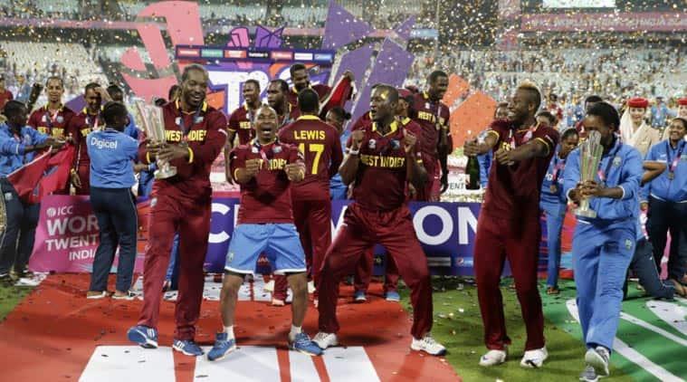 West Indies, West Indies Champions Dance, Champions Dance West Indies, Champions DJ Bravo, Bravo Champions, Sports News, Sports