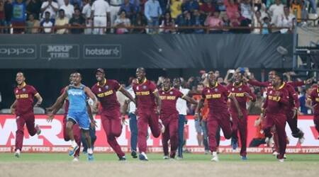 West Indies vs England, WI vs Eng, Eng vs WI, England West Indies, Darren Sammy, Marlon Samuels, sports news, sports, cricket news, Cricket