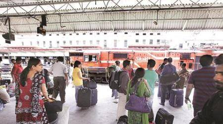 Wi-Fi to come to Pune stationsoon