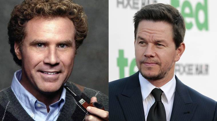 Will Ferrell, Mark Wahlberg, Daddy's Home 2, Daddy's Home 2 sequel, Daddy's Home 2 cast, Daddy's Home 2 upcoming movie, Will Ferrell movies, Will Ferrell upcoming movies, Will Ferrell news, Mark Wahlberg movies, Mark Wahlberg upcoming movies, Mark Wahlberg news, Entertainment news