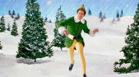 Will Ferrell to star in North Pole expeditioncomedy