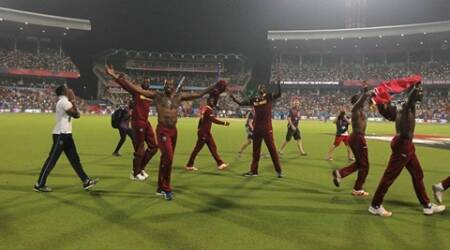 West Indies vs England, WI vs Eng, Eng vs WI, England West Indies, Marlon Samuels, Samuels West Indies, World T20, T20 Champions, sports news, sports, cricket news, Cricket