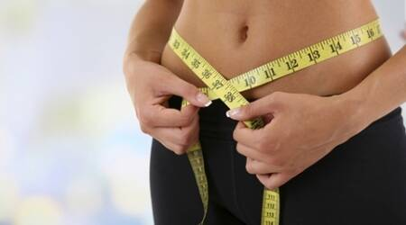 More women opt for silicon balloon implants to lose weight:Doctors