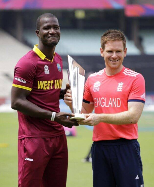west indies vs england, england vs west indies, wi vs eng, eng vs wi, world t20 final, wt20 final, west indies cricket, chris gayle, gayle, bravo, sammy, world cup final, west indies images, cricket photos, cricket news, cricket