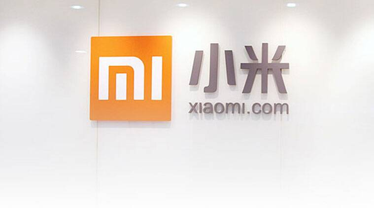 Xiaomi Max phablet surfaces online hinting at a 6.4-inch display and bezelless design