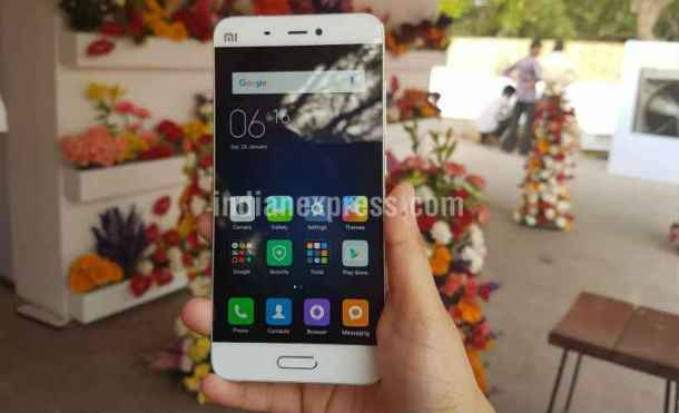 Xiaomi Mi5, Mi 5, Xiaomi Mi 5 sale, Mi 5 flash sale, Redmi Note 3 sale, Xiaomi Mi 5 review, Xiaomi Mi 5 price, Xiaomi Mi 5 specs, Xiaomi Mi 5 features, smartphones, technology, technology news