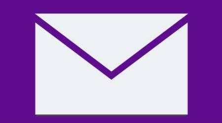 yahoo-mail-contact-card-480