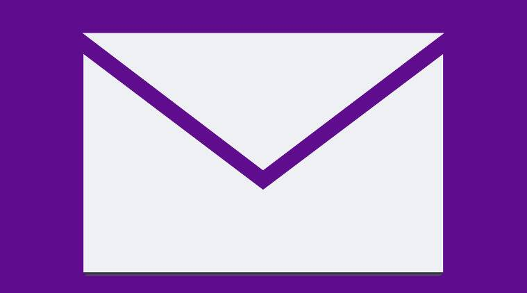 Now manage multiple mailboxes with Yahoo Mail app | Technology News