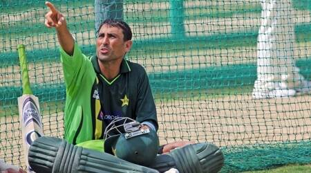 Asia Cup 2018: Younis Khan recalls how Rahul Dravid helped his game