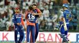 IPL 2016, DD v KKR: Seniors taking a lot of responsibility for Delhi Daredevils, says Praveen Amre