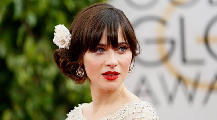 zooey deschanel movies