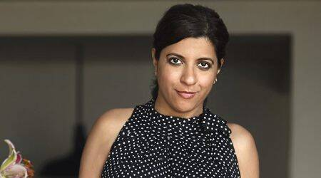 Zoya Akhtar hasn't made any 'women-centric' films but women certainly have the best roles in her movies