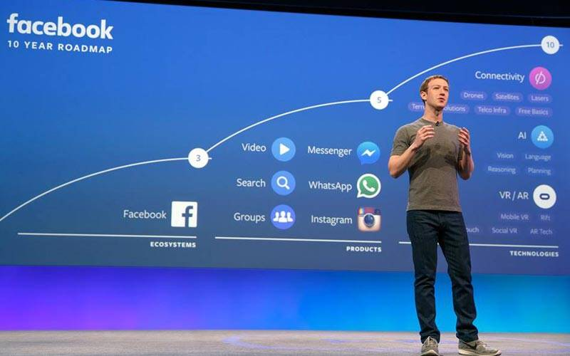 Facebook Messenger, Facebook Messenger Chatbots, Chatbots,Facebook, Chatbots on Facebook Messenger, Messenger, FB 360 camera, Facebook 360 camera new, Facebook F8, F8 announcements, technology, technology news