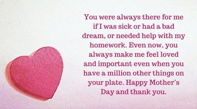 Happy Mother's Day, Mother's Day 2016, Mother's Day greetings, Mother's Day SMS, Mother's Day Whatsapp messages, Mother's Day wishes, messages for Mother's Day greeting cards, wish Happy Mother's Day