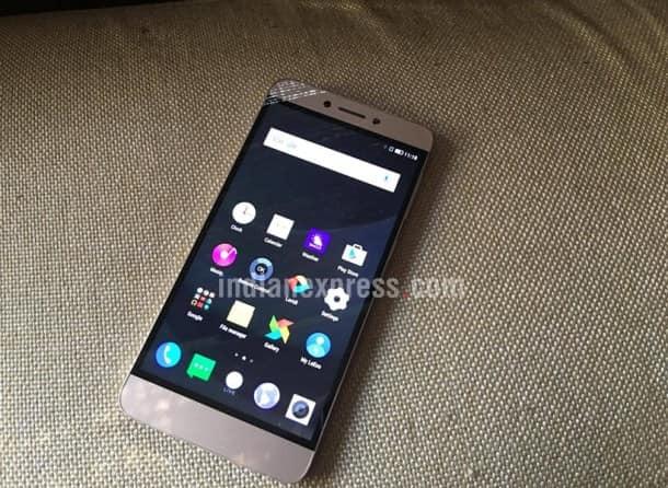 Xiaomi, Xiaomi Redmi Note 3, Meizu, Meizu m3 note, LeEco, LeEco Le 1s Eco, Lenovo, Lenovo Zuk Z1, best budget smartphones, Coolpad, Coolpad Note 3 Plus, smartphones, Meizu m3 note vs redmi note 3, Android, tech news, technology