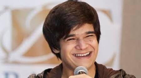 It's difficult for an outsider to get work: VivaanShah