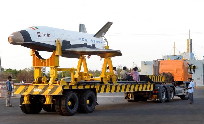 ISRO RLV, ISRO Space shuttle, India's RLV launch, India Space shuttle launch, RLV ISRO, RLV-TD , RLV-TD why, What is RLV-TD, India RLV-TD success, RLV-TD mission, India space shuttle mission, space news, space, technology news