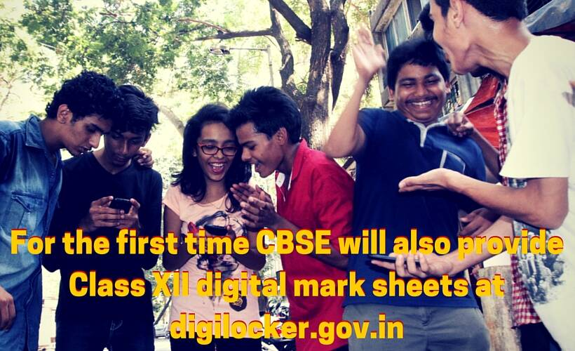 cbse 12th results 2016, 12th result, cbse 12 2016 result, CBSE results 2016, cbse, cbse 12 result 2016, cbse.nic.in, CBSE result 2016, cbse result 2016 class 12, cbse 12th results 2016, cbse result, Sukriti Gupta, Palak Goyal, Somya Uppal, Ajish Sekar, cbse topper, cbse topper 2016, cbse merit list 2016, cbse.nic.in, CBSE results 2016, cbse 12 result 2016, CBSE result 2016 date, cbse.nic.in results, CBSE results, results.nic.in, CBSE results date, results.gov.in, cbse, cbse class 12 result 2016, CBSE results class 12, cbse class 12 result, 12th cbse result, 12th cbse result 2016, education