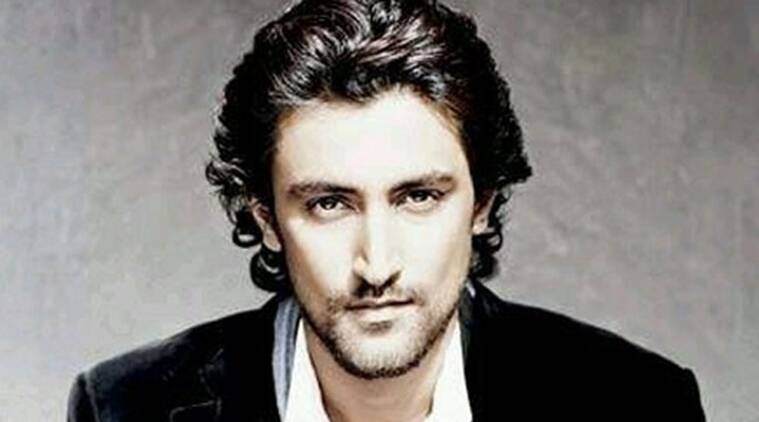 Kunal Kapoor, maharashta drought, drought hit villages, Fulora Foundation, Ketto, Rang de basanti, Entertainment news