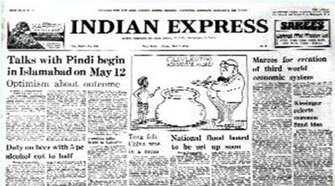 Indo-Pak Talks, India, Pakistan, Jagat Mehta, Agha Shahi, Simla Agreement, Indira Gandhi, Zulfikar Ali Bhutto, Floods Commission