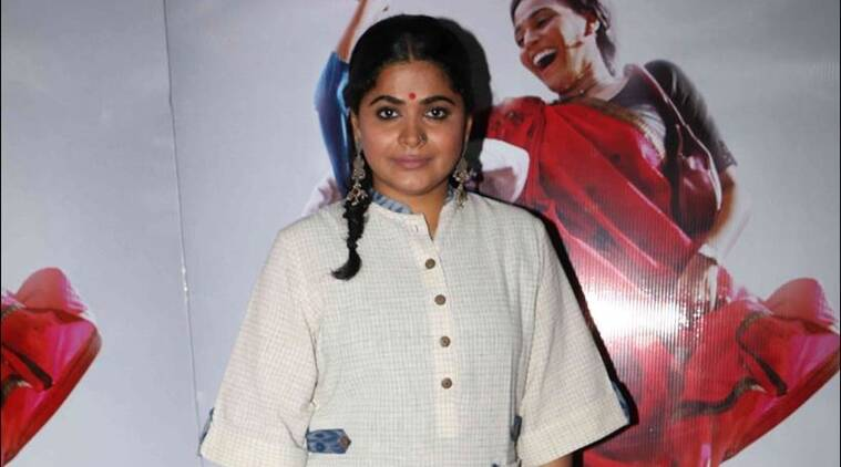 Bareilly Ki Barfi director, Ashwiny Iyer Tiwari wanted to do comedy that is rooted in real life.