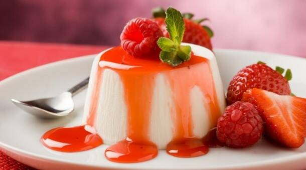 dessert recipes, summer desserts,healthy desserts