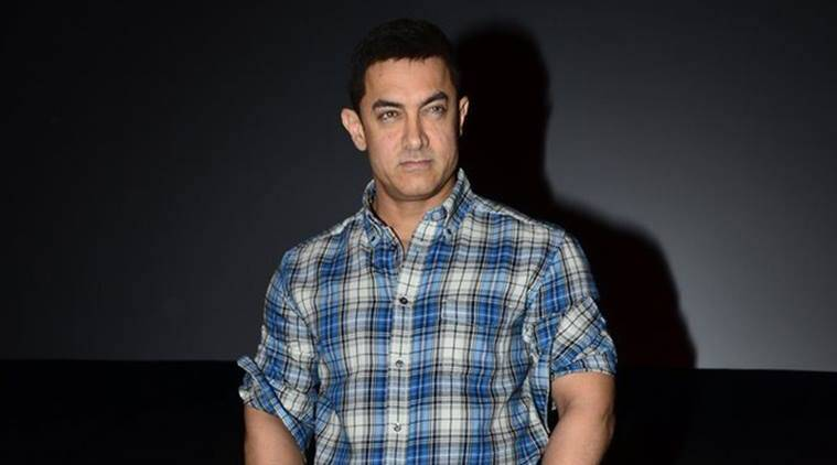 Aamir, Dangal, Aamir Dangal, Aamir Khan, Aamir Khan Dangal, Aamir Weight loss, Aamir Fitness goal, Aamir Weight loss regime, Aamir workout session, Aamir weight loss target, Aamir in Dangal, Aamir Weight Loss programme, Entertainment news