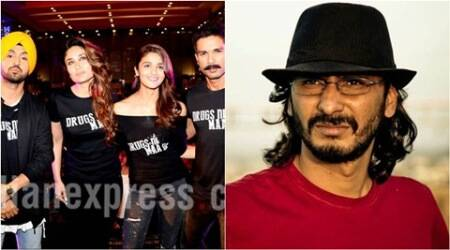 Terribly relieved with the verdict; struggle now to release Udta Punjab on June 17: Director Abhishek Chaubey