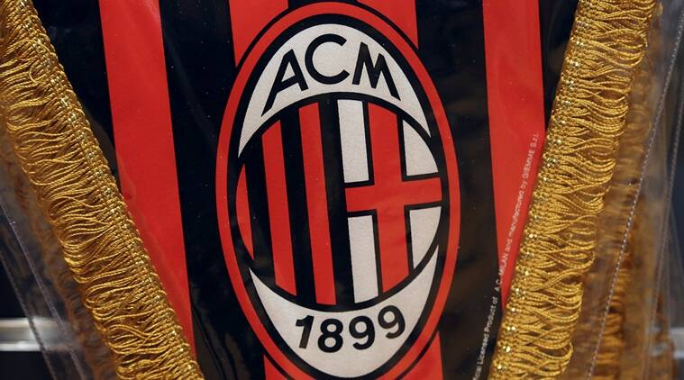 AC Milan, milan, AC Milan serie a, AC Milan sale, AC Milan take over, AC Milan ownership, serie a table, football news, sports news, indian express