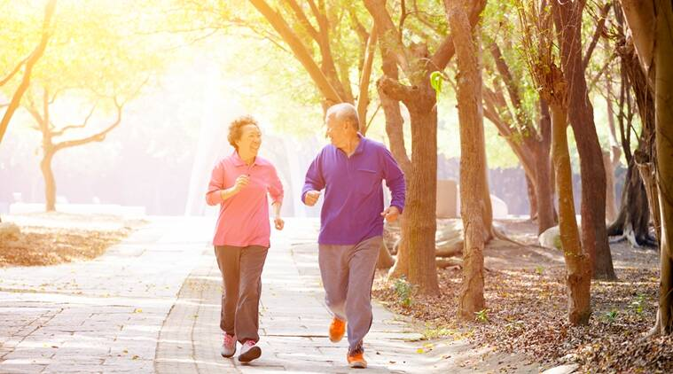 memory exercise, old adults, old adults active, old adults mental health, lifestyle
