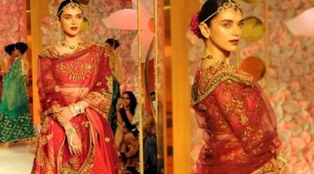 Aditi rao hydari photos pictures latest aditi rao hydari for Aditi indian cuisine