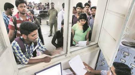 Mumbai: Over 80,000 students fill FYJC applicationforms