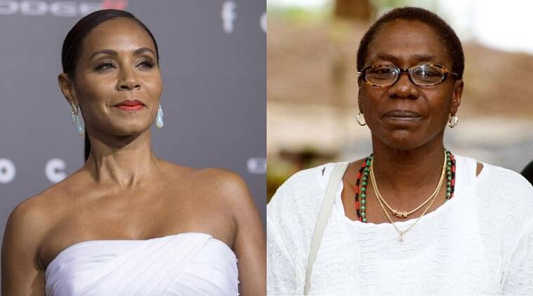 Jada Pinkett Smith, Tupac Shakur, Tupac Shakur mother dead, Afeni Shakur dead, Tupac Shakur mother, Afeni Shakur, Entertainment news