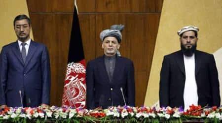 afghanistan, afghan execution, afghanistan capital punishment, Ashraf Ghani, Ashraf Ghani govt execution, afghanistan taliban execution, taliban news, afghanistan news, world news