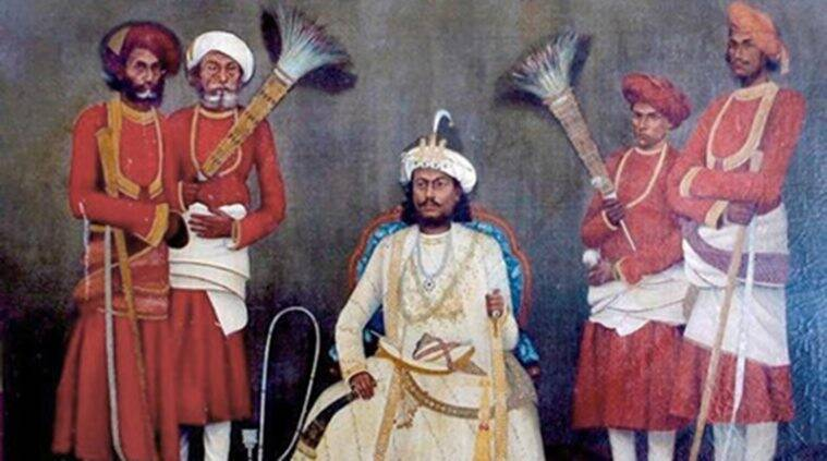 Africans, attacks on Africans in India, attacks on Africans in Delhi, Africans in Delhi, Africans in India, racism in India, African rulers, African history, African slaves, African slaves in India, Janjira, Sachin, Nawab of Janjira, Nawab of Sachin, African elites in India, African elites, Habshis, Siddis, Siddis in India, Habshis in India, Malik Ambar, Habshis of Bengal, Sidi Masood Adoni, Kenneth Robbins, express research