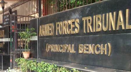 Chandigarh: AFT imposes cost of Rs 50 lakhs on Def Secy, COAS, Mil secy