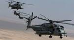No direct evidence linking politicians to AgustaWestland kickbacks: Italian judge
