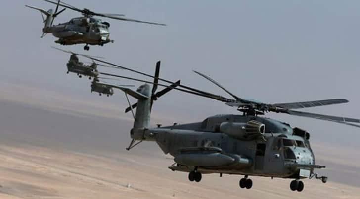 agustawestland deal, chopper case, VVIP chopper case, BJP, Congress, Sonia Gandhi, agustawestland row, VVIP chopper deal