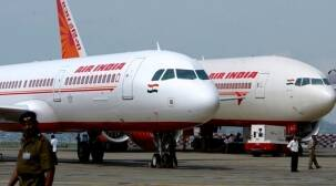 Bhubaneswar-bound Air India flight returns to Mumbai after suspected smoke in cockpit, passengers safe